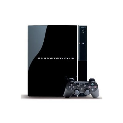 Playstation 3, PSP News und Windows Vista gratis