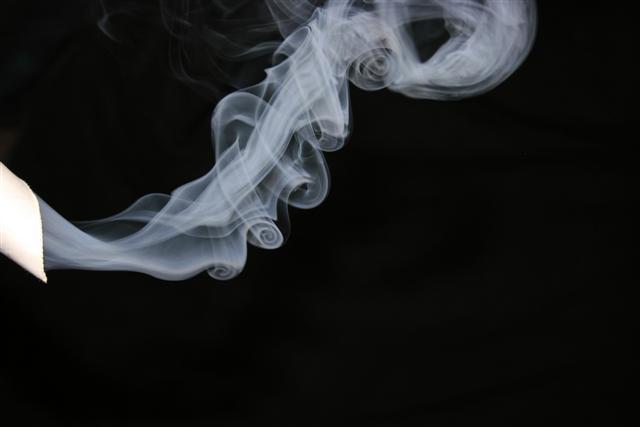 Erfinderreichtum der Tabakindustrie