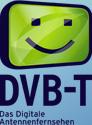 dvb-t_logo