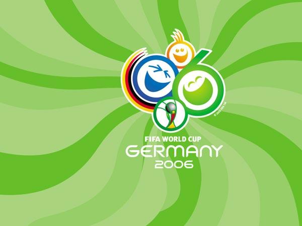 Die wahre Geschichte rund um Svens WM Wette