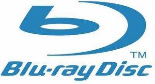Blu-Ray weiter als HD-DVD?