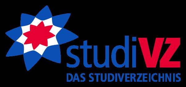 Studiverzeichnis das OpenBC (Nun Xing) für Studenten