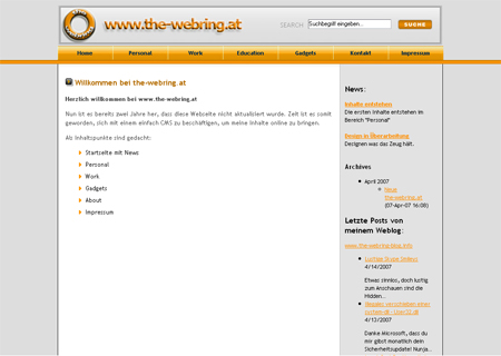 the-webring.at