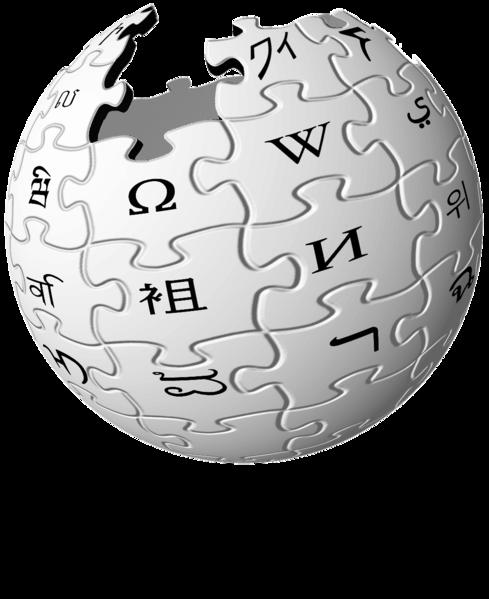 Wikipedia – Manipulationen nun aufgedeckt
