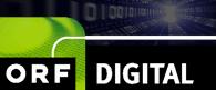 ORF stellt altes SAT-Verschlüsselungsverfahren ein