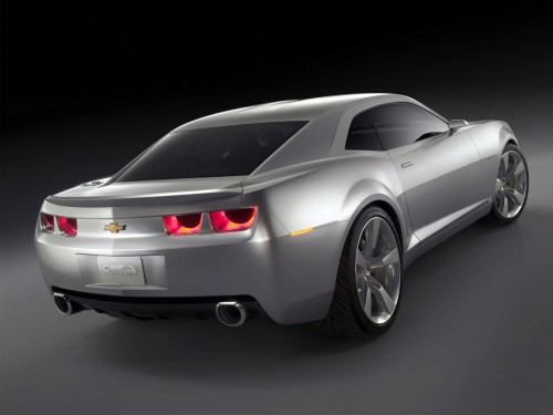 Chevrolet_Camaro_Concept