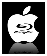 Blu-Ray Support für Macs