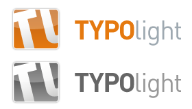 TYPOlight_Web