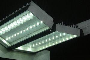 LED_Strassenlaterne