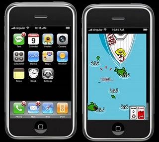 Apple iPhone wird günstiger