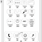Multitouch_Patent_Apple
