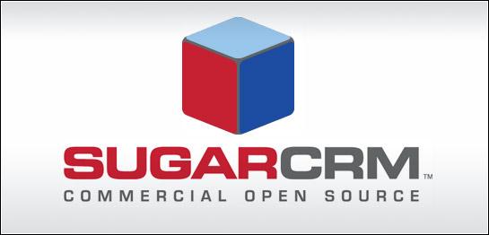 sugarcrm_logo