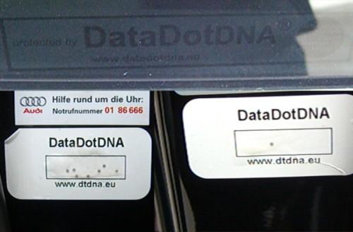 DataDotDNA-M-Dot_DNA_Markierung_Hinweise