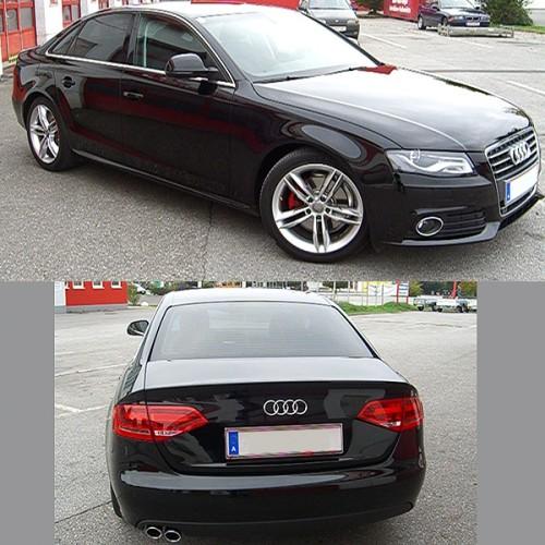 Scheibenabduckelung_Audi_A4_B8_8K_Limousine