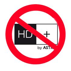 anti_hdplus_kampagne_boykot