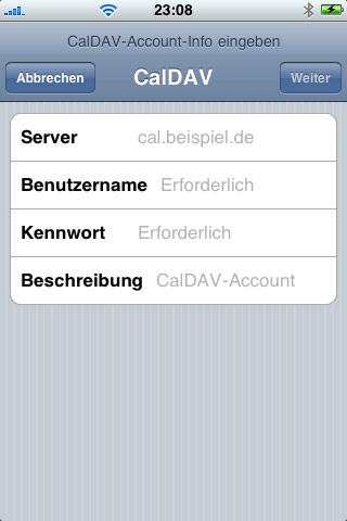 iphone_caldav_server