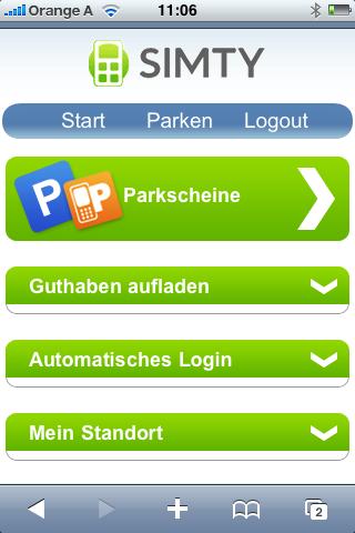 iphone_simty_menu
