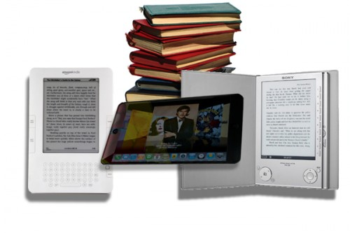 kindle_itablet_prs505_ebook_reader