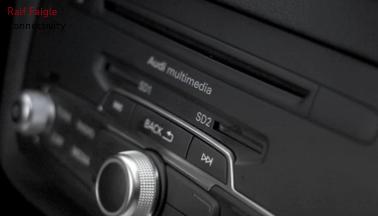 Audi_A1_Doppel_SD_Card_slot