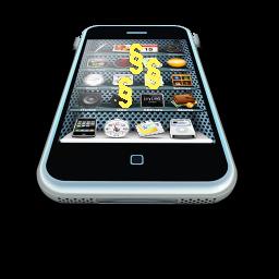 AppStore und Rechtliches