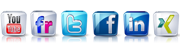 the-webring goes Facebook