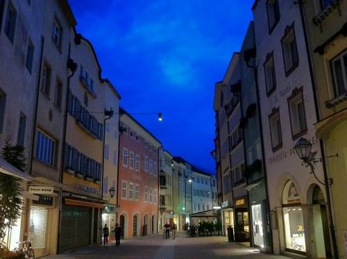 Bruneck_Altstadt_Innen