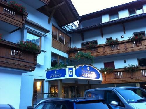Hotel_Lanerhof_Suedtirol_Montal