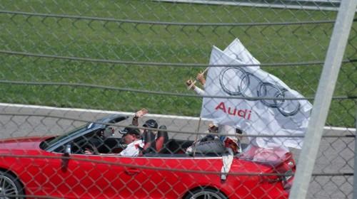 Audi_S5_DTM_Beifahrer