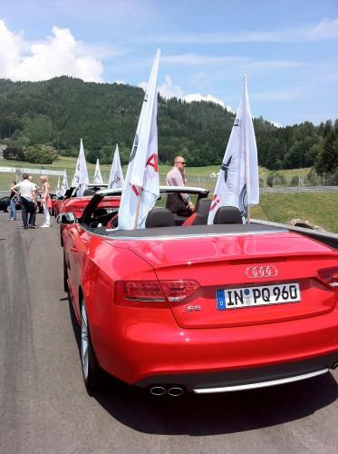 Audi_S5_DTM_Redbull_Ring_2011
