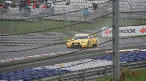 DTM_RedbullRing_2011_Qualifying
