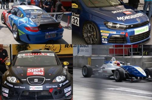 Weitere-Motorsportklassen