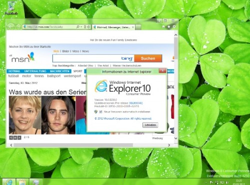 Windows8_Internet_Explorer10