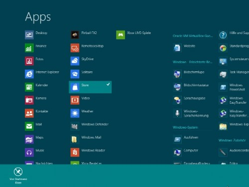 Windows8_Startbildschirm_Alle_Apps