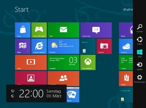 Windows8_Startbildschirm_Sondermenue_rechts
