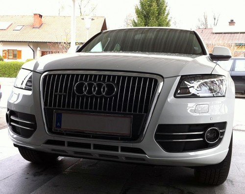 Audi_Q5_front_weiss