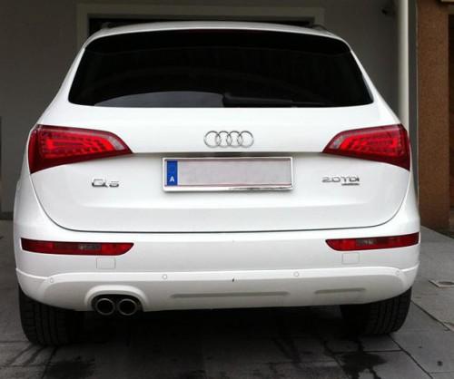 Audi_Q5_heck_diffusor_lackiert