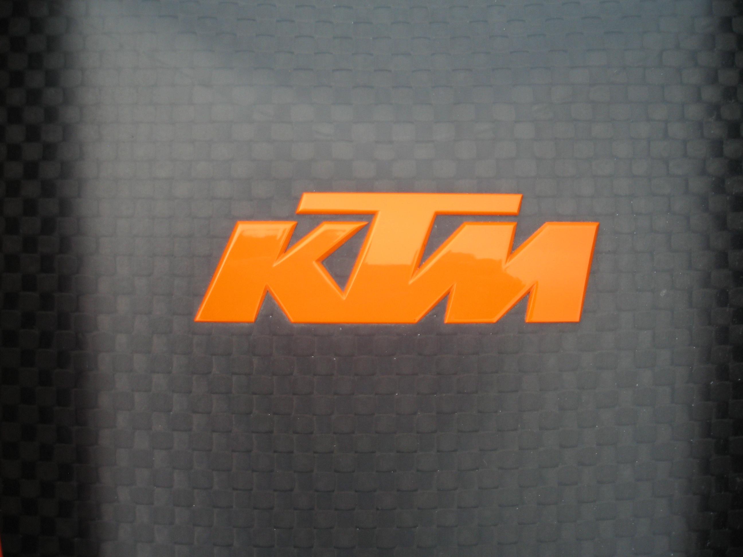 KTM_Logo_X-BOW