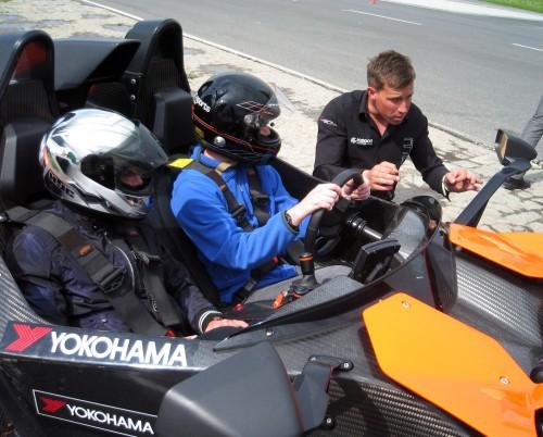 KTM-X-BOW-Dietmar-Hafner2