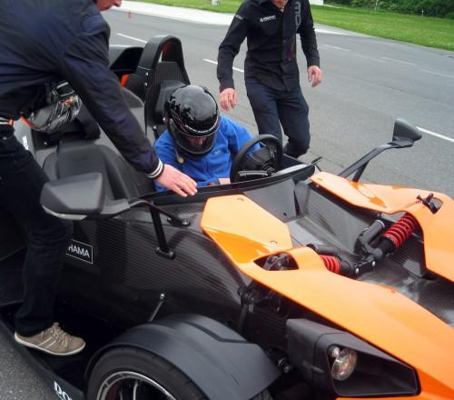 KTM-X-BOW-Graz-Dietmar-Hafner
