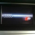 Audi_A4_B8_MMI_Startlogo_S