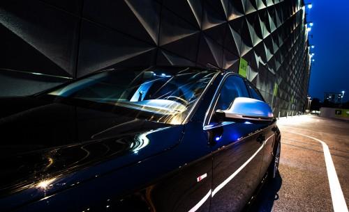 Audi-A4-Umfeldlicht-Ambiente_light