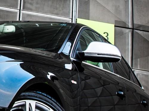 Audi_S4_Spiegelkappen