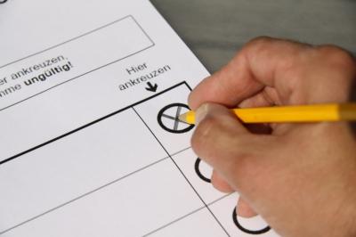 Grazer Gemeinderatswahl 2012 – Eine Programmübersicht