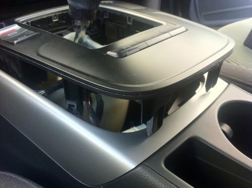 Audi_A4_B8_8K_Mittelkonsole_Abdeckung