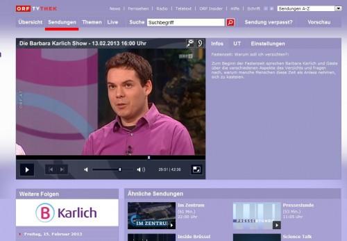 screenshot_babara_karlich_show_orf_tvthek