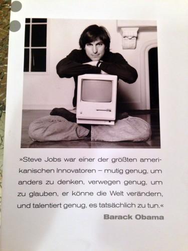 Steve_Jobs_Cover_hinten