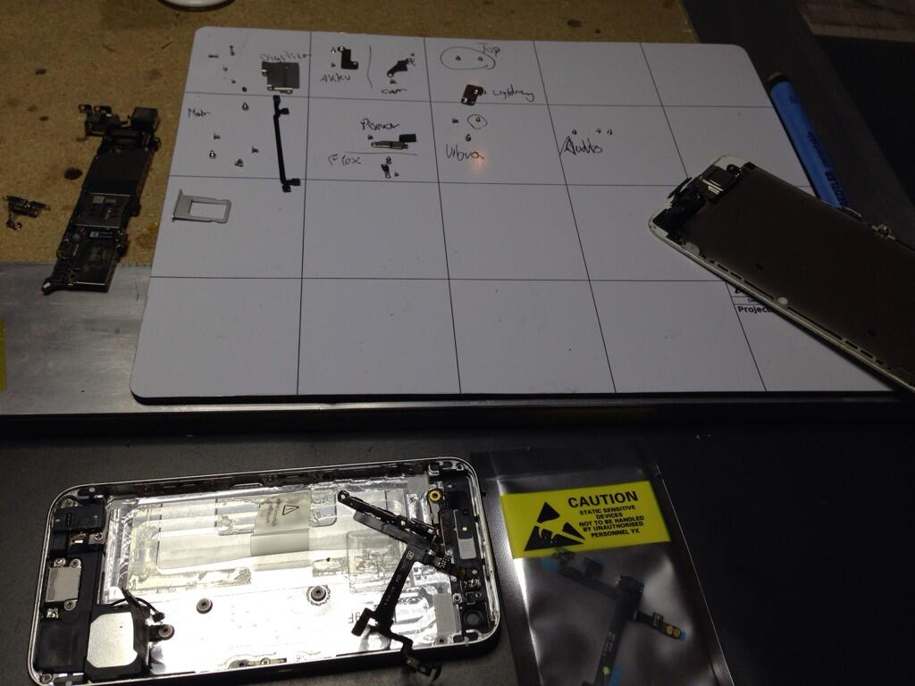 iphone5_reparatur