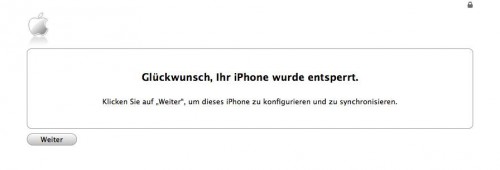 iphone_unlocked_itunes