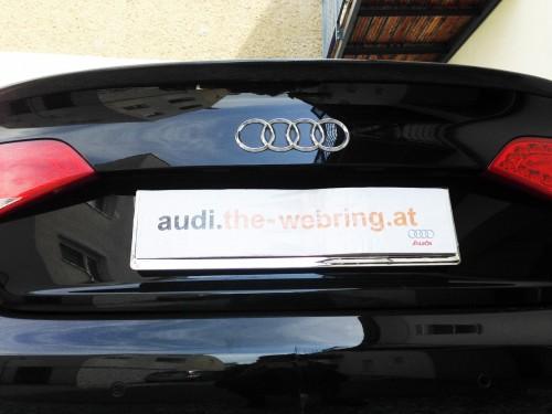Audi_A4_B8_Heck_Carbon_Spoiler_Roofspoiler_Trunkspoiler_2