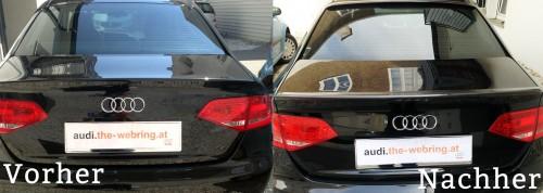 Audi_A4_B8_Heck_Carbon_Spoiler_Roofspoiler_Trunkspoiler_Vergleich